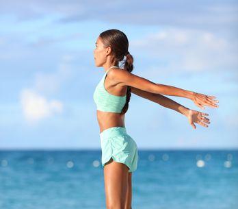Lancez-vous dans le burpee-challenge, et votre corps vous dira merci !