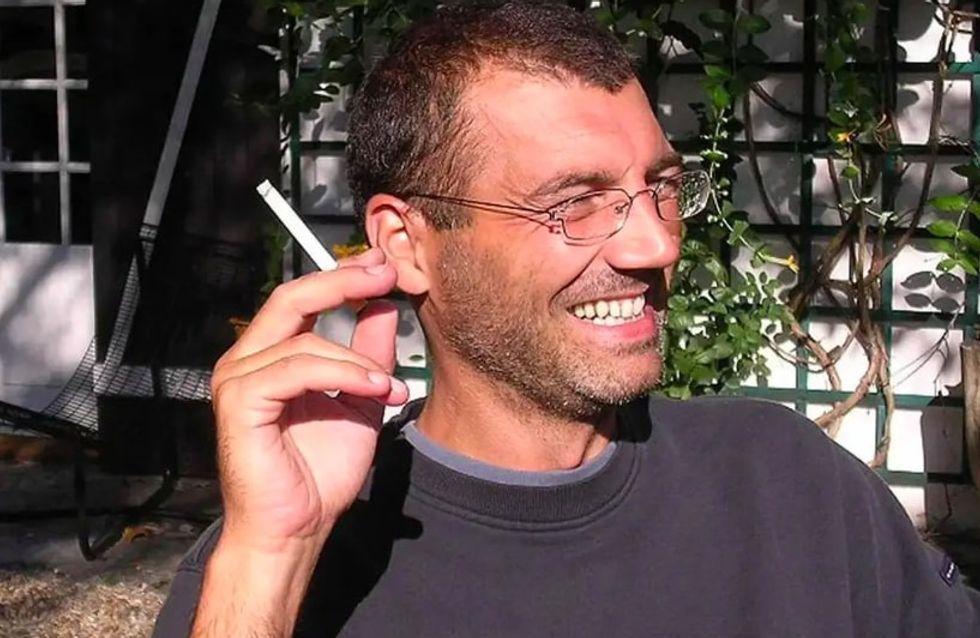 Après vérification, l'homme arrêté à Glasgow n'est pas Xavier Dupont de Ligonnès