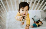 ¿Cómo quedarse embarazada de una niña? 7 trucos que podrían (o no) funcionar