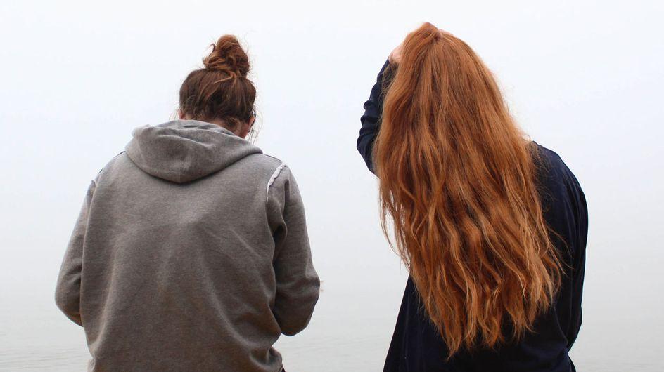 6 Freundinnen, die du unbedingt in deinem Leben haben solltest