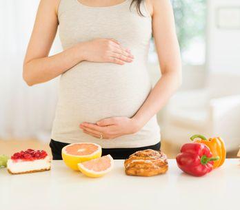 10 aliments à privilégier pendant la grossesse
