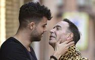 GH VIP: ¿Montaje o ''amarre de amor''? La verdad sobre la relación entre Pol Bad
