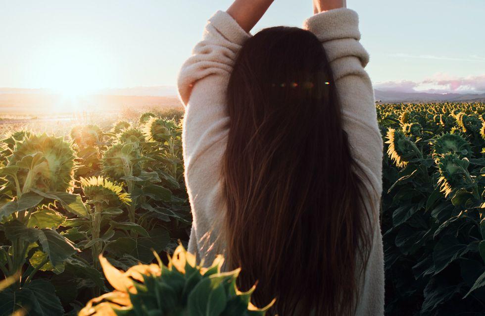 Immer erschöpft? 5 überraschende Dinge, die dich jeden Tag Energie kosten