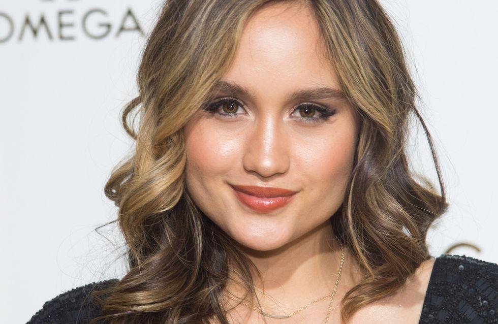 Gossip Girl : qui est Cinta Laura Kiehl, celle qui devrait remplacer Blair Waldorf ?