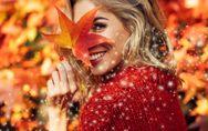 Oroscopo settimanale dal 28 ottobre al 3 novembre 2019: Venere in Sagittario!