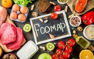 ¿Y si la dieta FODMAP es la solución a tu dolor de estómago crónico?