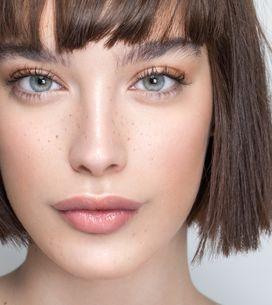 Llenado capilar: el remedio para el cabello fino y quebradizo