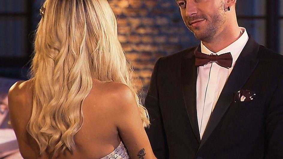 """""""Bachelorette""""-Gerda und Keno getrennt! Das ist der Grund für das Liebes-Aus"""