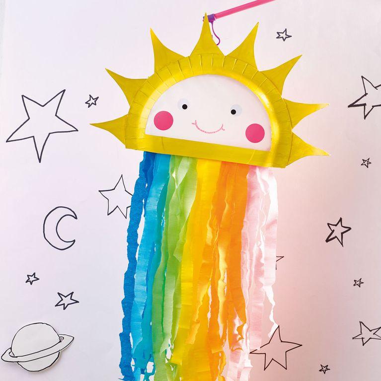 Laternen Basteln Mit Kindern 5 Genial Einfache Ideen