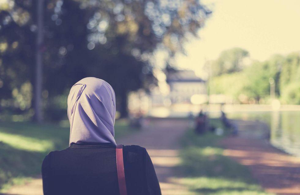 Dans l'Oise, une sortie scolaire annulée à cause du voile de deux accompagnatrices