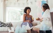 ¿Aperitivo con amigos? Alternativas al alcohol durante el embarazo