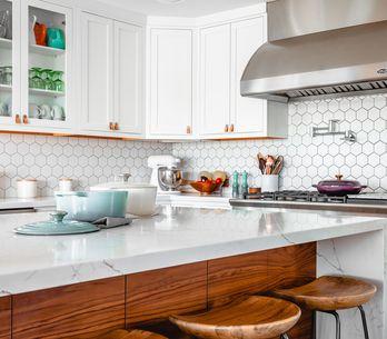¡Casa impoluta! 8 trucos infalibles para limpiar de forma rápida y eficaz