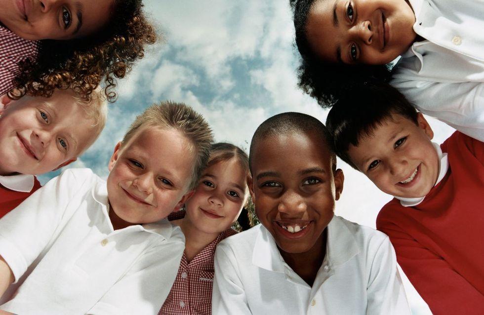 Cuentos para niños: 6 títulos para educar a los peques en la diversidad