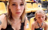 Anne Wünsche: Großer Shitstorm wegen Tierpark-Besuch