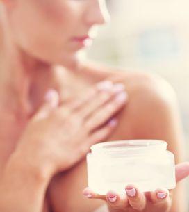 Cuidado del pecho: ¿por qué funcionan las cremas reafirmantes?