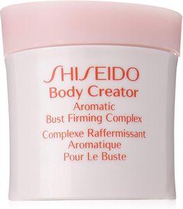 Crema Body Creator de Shiseido