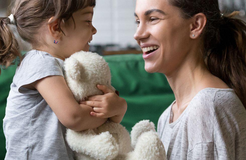 Alteraciones del habla en niños: cuándo ir al logopeda y cómo actuar en casa