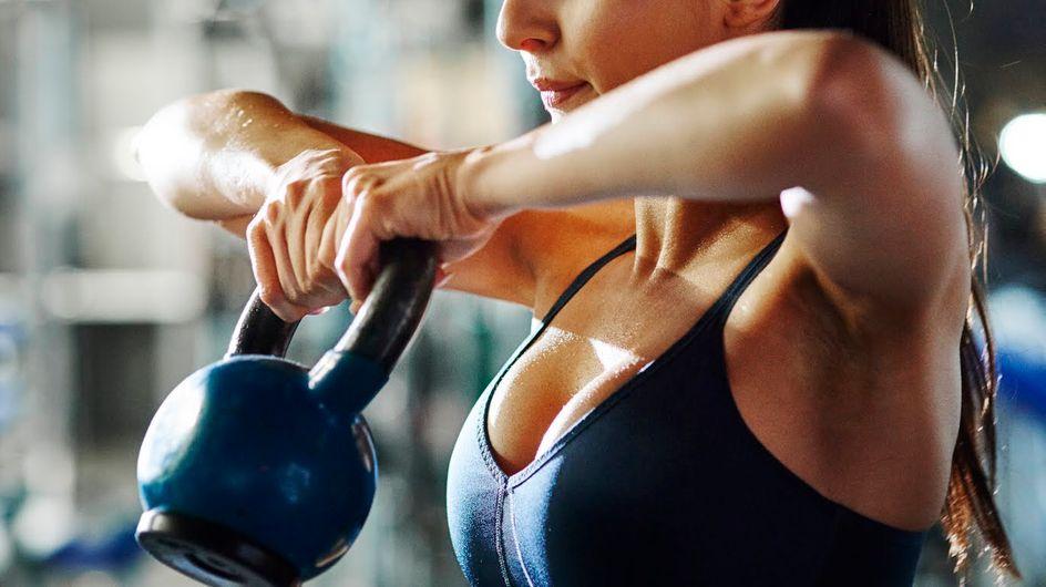 Bigorexie : quand la pratique du sport tourne à l'obsession