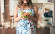 ¿Una dieta que te ayude a elegir el sexo de tu bebé?