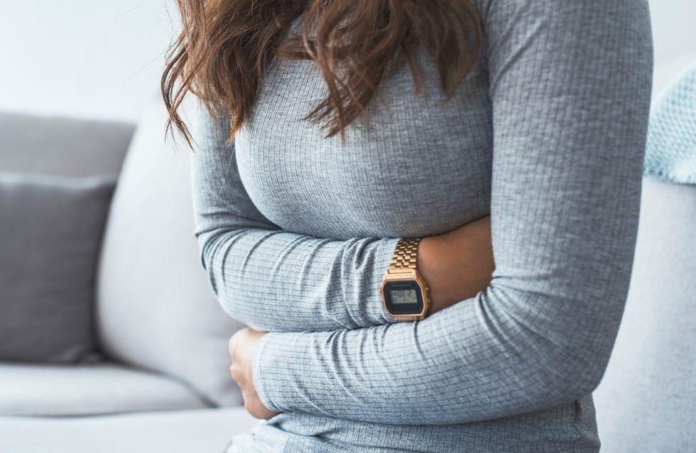 Endometriosis: ¿qué es y cómo afecta a la maternidad?