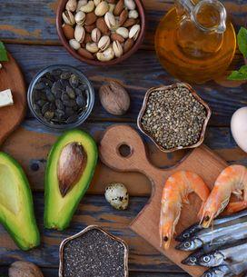 En quoi les Oméga 3 sont essentiels à mon corps ?