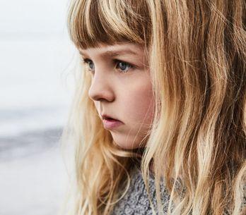 ¿Conoces la teoría pseudocientífica de los niños índigo?