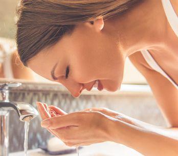 Come struccarsi bene e in poco tempo per avere una pelle perfetta!