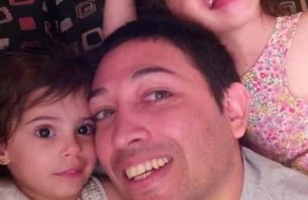 En Argentine, un couple gay adopte une petite fille séropositive rejetée par dix familles