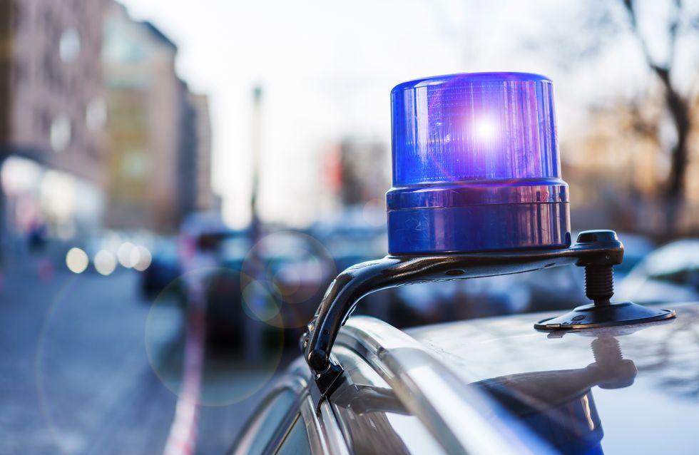 Une femme jugée pour avoir découpé sa collègue en morceaux à Toulouse