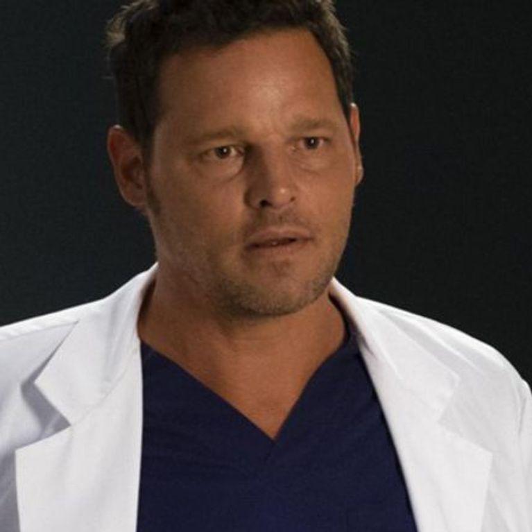 Grey's Anatomy saison 16 : Le Grey Sloan trouve le remplaçant d'Alex Karev