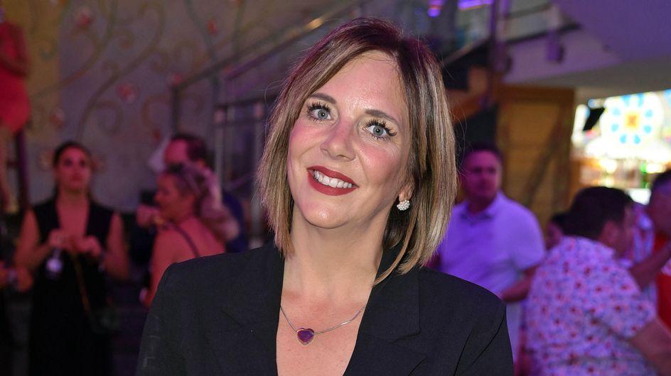 Daniela Büchner: Schwere Vorwürfe von Jens Büchners Ex