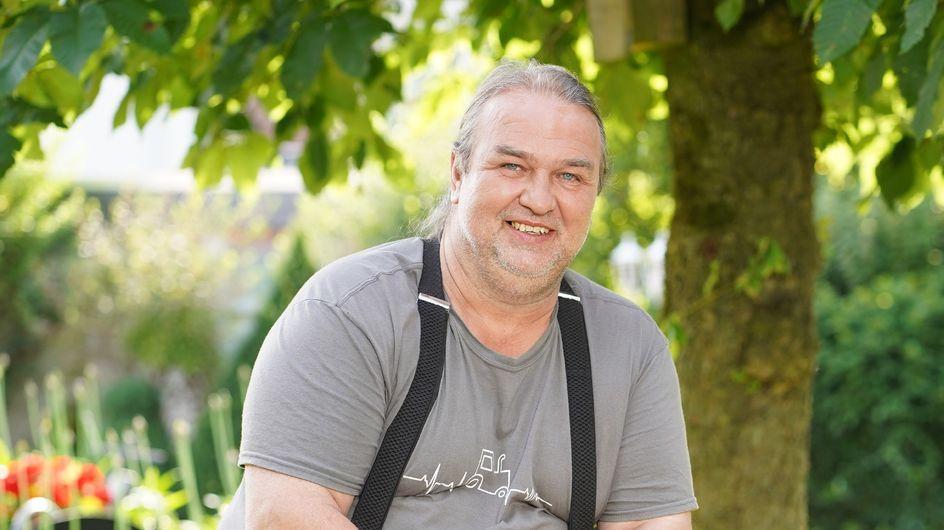 'Bauer sucht Frau': Kandidat Sven sorgt für Ekel-Schock