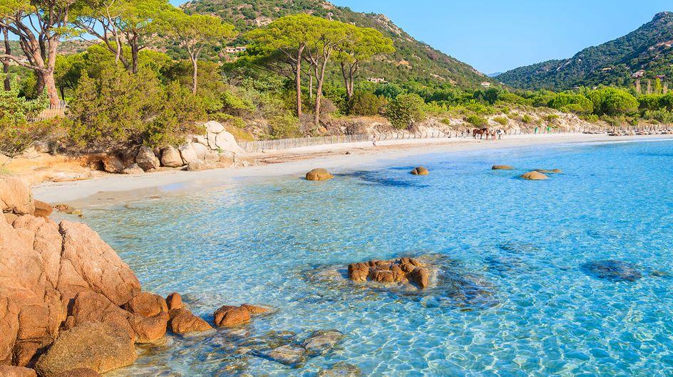 Korsika Sehenswürdigkeiten: Die schönsten Spots der Insel