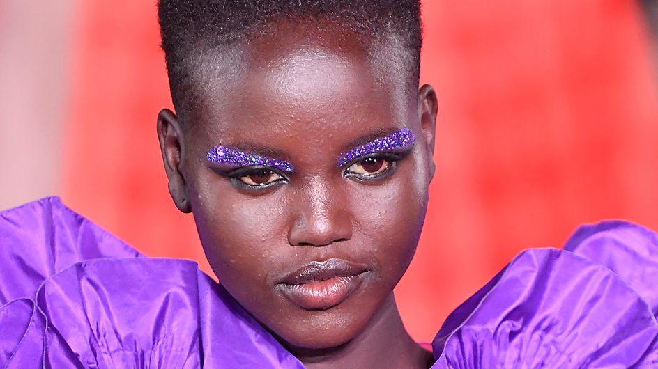Moda e inclusione: Il caso Valentino