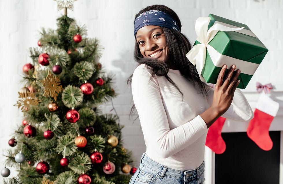 5 astuces pour gérer Noël sans stress