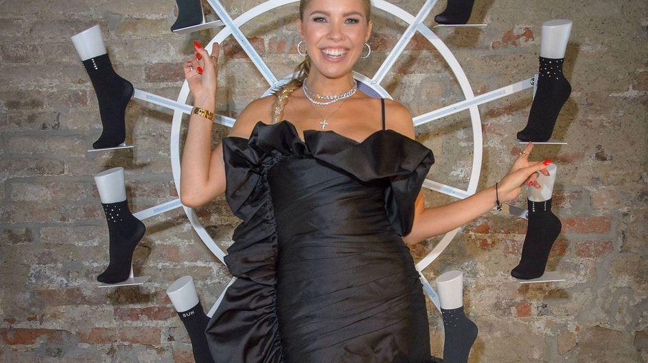 Victoria Swarovski: Neuer Job für 'Let's Dance' Moderatorin