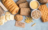Régime sans gluten, comment ça fonctionne ?