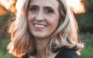 La importancia de realizar ejercicios de Kegel durante la menopausia