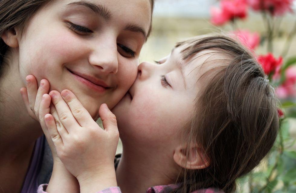 Dépistage, diagnostic et évolution de la trisomie 21