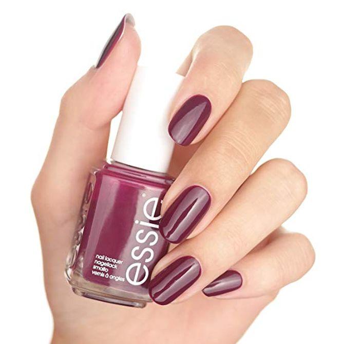 Essie - Esmalte de uñas (color 44)