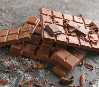 Quiz : êtes-vous un expert en chocolat ?