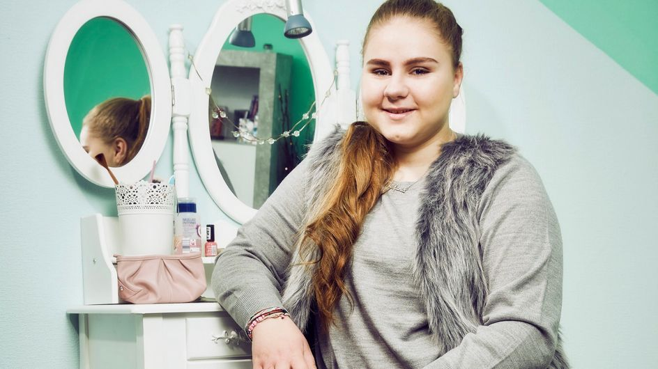 Ist Estefania Wollny verlobt? Verdächtiger Ring wirft Fragen auf