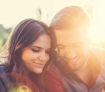 Quiero ser madre: ¿cuál es el mejor momento para quedarse embarazada?