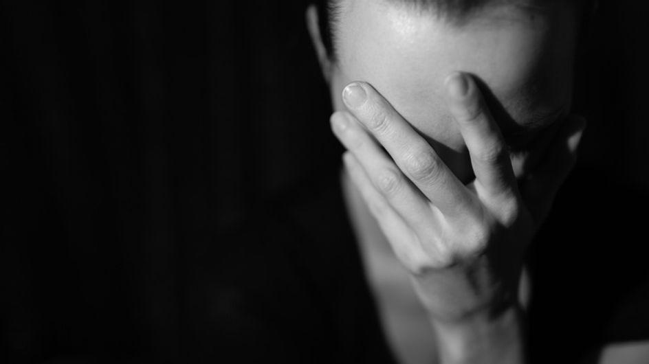 124ème féminicide: l'ex-conjoint de Safia attendait son procès pour violences conjugales