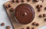 Teñir el pelo con Nutella: ¿mito o realidad?