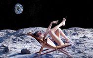 Depilación: ¿sabes cuándo hacerte la cera según las fases de la luna?