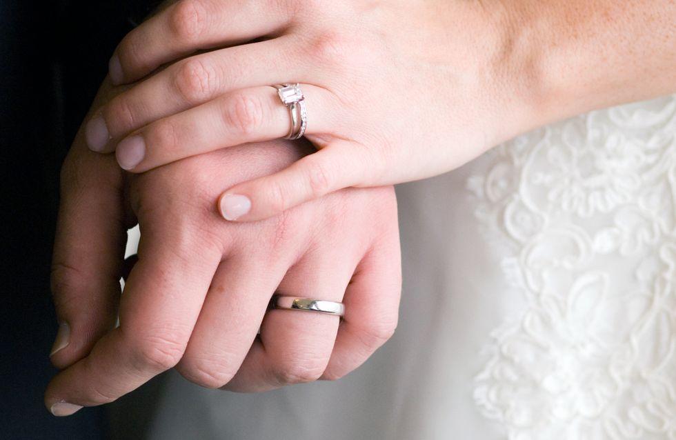 Eheringe kaufen: DAS muss jedes Brautpaar über Trauringe wissen!