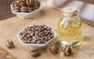 El aceite de ricino: el mejor aliado en tu rutina de belleza