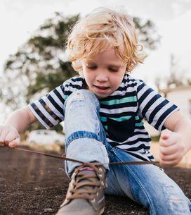 Mon enfant est dyspraxique, comment l'aider ?