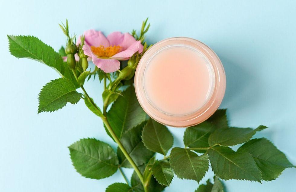 ¿Crema íntima usada como crema antiarrugas? Estas son las opiniones que genera